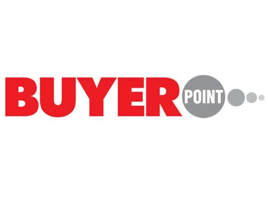 Buyer_Point_Thumb